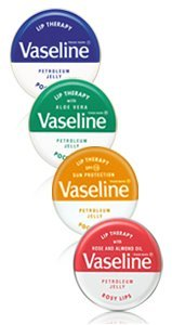 vaseline-petroleum-jelly-lip-therapy-rosy-lips