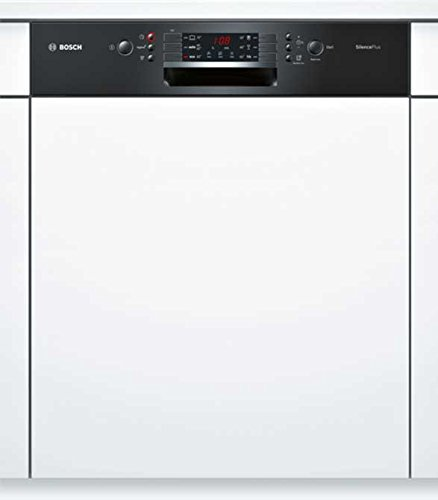 bosch-lave-vaisselle-encastrable-60-cm-smi-46-ab-01-e-