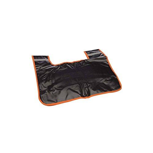 Seilwinde Decke Trailer Boot Recovery starken Regen Cover Protector Sail CS/t127z
