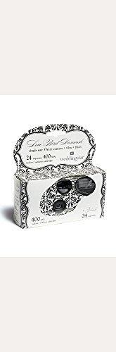 love-bird-damask-single-use-camera-style-9200-by-davids-bridal