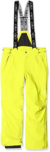 Tute e pantaloni per sport invernali da uomo