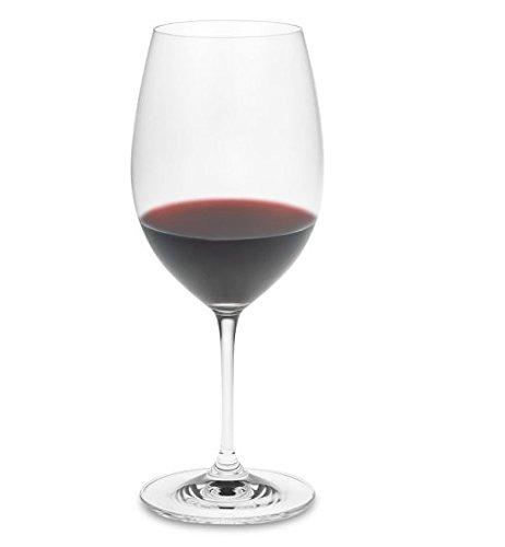 RIEDEL-Vinum