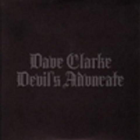 Devil's Advocate [Limited Edit [Import