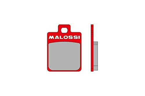 MALOSSI 6215074 Pastiglie freno BRAKE PADS MHR VESPA PX 150