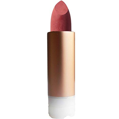 zao-refill-matt-lipstick-469-nude-rose-beige-rosa-lippenstift-nachfuller-bio-vegan-111469