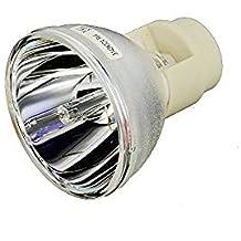 Bare eu-ele sostituzione della lampadina lampada bl-fp230i/SP.8KZ01GC01per proiettore Optoma HD300x/HD33/HD3300