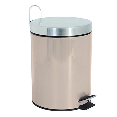 MSV-100511-cubo-de-basura-con-tapa-de-plstico-de-metal-3-L