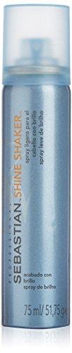SEBASTIAN SEBASTIAN shine shaker 75 ml