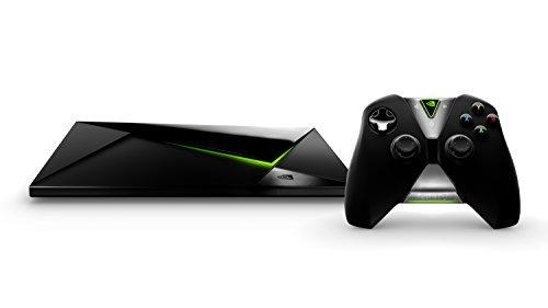 nvidia-shield-pro-4k-ultra-hd-streaming-media-player-android-tv-great-gaming-by-nvidia