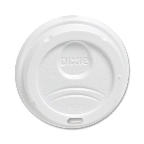 dixie-foods-9538dxpk-perfect-touch-dome-lids-for-8-oz-100-pk-by-georgia-pacific