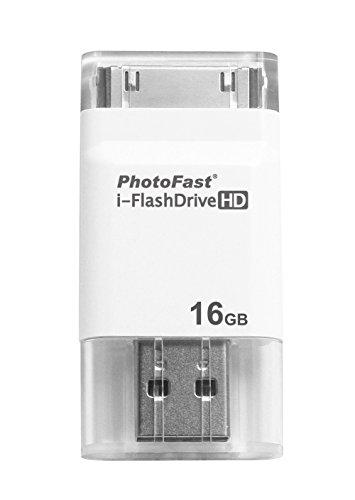 photofast-i-flashdrive-16-gb-speicherstick-usb-auf-30-polig-apple-connector