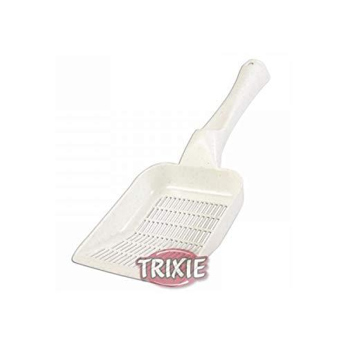 Trixie 4050 Streuschaufel für Ultrastreu, schwer, M