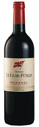 Chteau La Fleur Pétrus Pomerol 2014 (1 x 0.75 l)