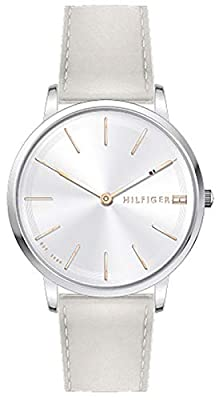 Tommy Hilfiger Reloj de mujer 1781937