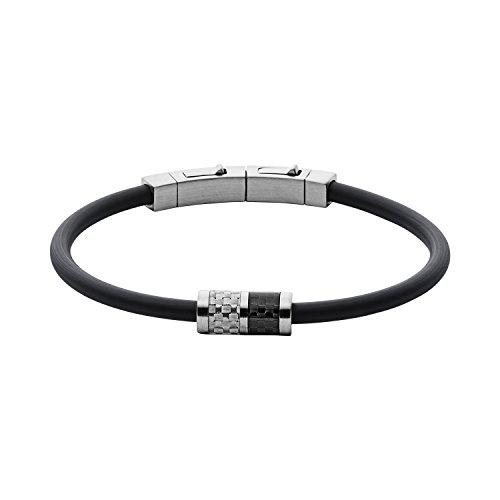 Skagen Herren-Armband SKJM0115040