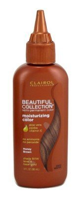 clairol-beautiful-collection-b011w-honey-brown-3-oz-by-clairol