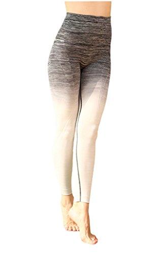 lotus-instyle-femmes-pantalons-de-yoga-leggings-de-couleur-gradient-sstirent-pantalon-black-s-m