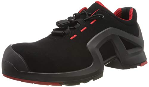 sports shoes e2647 a79c6 Scarpe antinfortunistiche Uvex - Safety Shoes Today