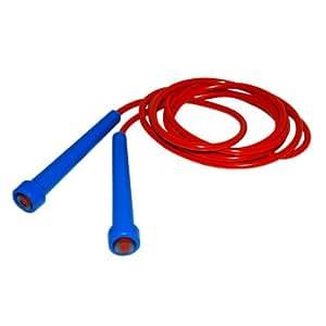 BXR Children's Pro Speed Skipping Rope 2.1m