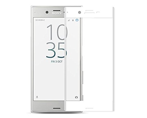 plus-3d-full-cover-tempered-glass-screen-protector-for-sony-xperia-xz-premium-crystal-white