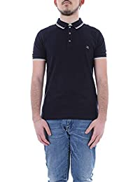 82019c3ac6 Amazon.it: Fay - Polo / T-shirt, polo e camicie: Abbigliamento