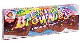 little-debbie-snacks-cosmic-brownies-12-count-box-pack-of-6