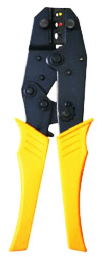 paladin-tools-1334-isole-terminal-et-lug-pince-a-sertir-1300-series-26-14-awg-par-greenlee-textron