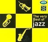 #1: The Very Best Of Jazz
