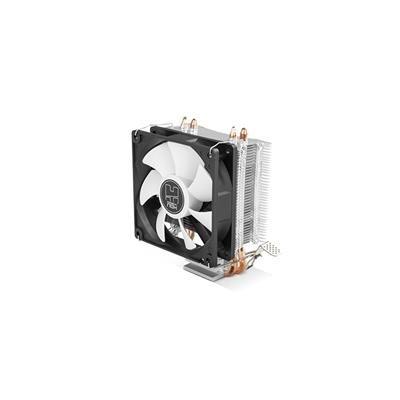 nox-hummer-h-190-processeur-refroidisseur-ventilateurs-refoidisseurs-et-radiateurs-processeur-refroi