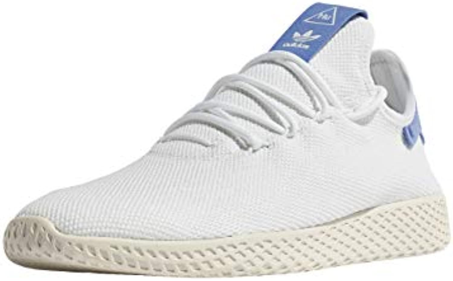 Adidas Originals Uomo Scarpe scarpe da da da ginnastica PW Tennis HU | The King Of Quantità