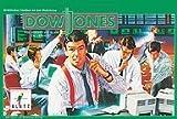 Dow Jones: Wer gewinnt den Kampf um 1.000.000 $?