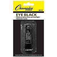Champion Sports Eye Black Stick
