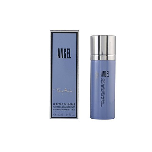 TM ANGEL DEO PARFUM VAPO100ML