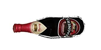 Magners Berry Cider 568ml