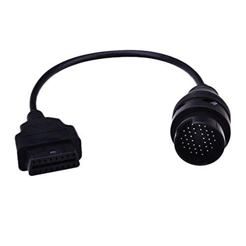 obd2-16pin-a-38-pin-connettore-diagnostico-cavo-di-interfaccia-per-iveco-38pin-obdii-cavo-auto-camio