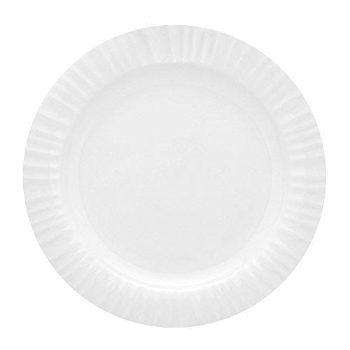 corningware-french-white-8-inch-salad-plate-by-corningware