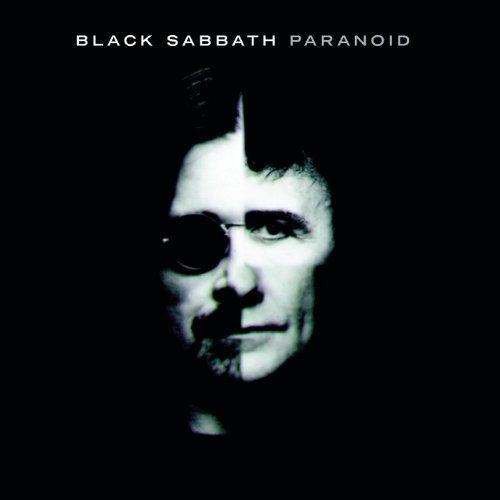 Paranoid (Album Version)