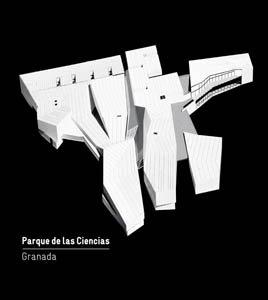 PARQUE DE LAS CIENCIAS. GRANADA (CONSORCIO PARQUE DE LAS CIENCIAS)