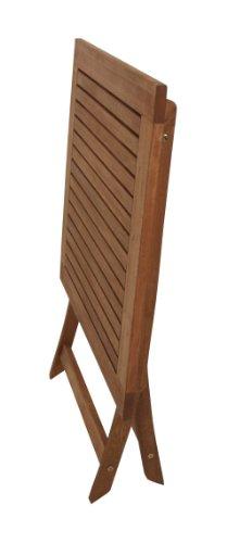 klapptisch-aus-eukalyptus-hartholz-oberflaeche-geoelt-70x70cm-fsc-zertifiziert-3