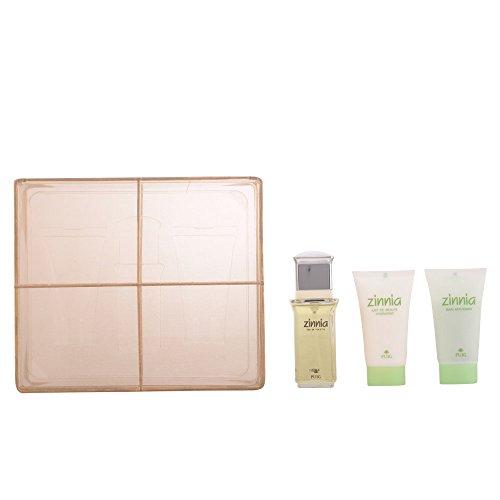 Zinnia-Estuche-Agua-de-colonia-promocional-Eau-de-Parfum-50ml-Body-Lotion-50ml-Shower-Gel-50ml