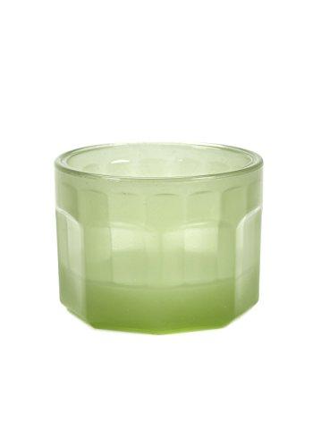 Verre small 16 cl - Jadite vert