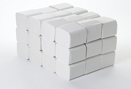 2-ply-toilet-tissue-bulk-pack-toilet-flats-36-x-250-sheet