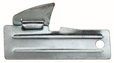 9938 GI Type US Military Large Size P-51 Can Opener by Galaxy Army Navy