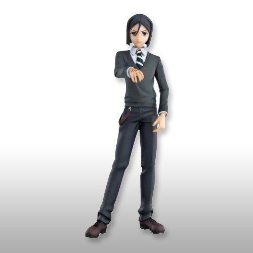 Preisvergleich Produktbild PART1 B Award Sway Bar Premium Figure single item lottery premium Fate / Zero most (japan import)