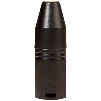 RØDE VXLR 3.5mm Minijack to Male XLR Adapter