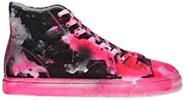 Sneakers Gienchi Hombre - (GXU110NPATJEA0B999) EU
