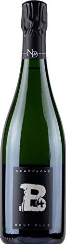 De La Renaissance Champagne Brut Plus Grand Cru