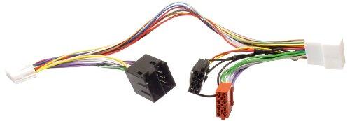kram-iso2car-mute-adapter-nissan-pathfinder