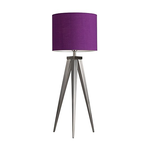 Modern table lamps for living room amazon aloadofball Image collections