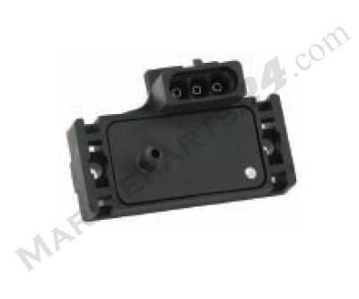 Map Sensor für Mercruiser, V8, 500 EFI und Sterndrive